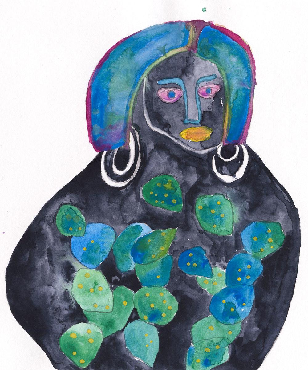cactuswoman.jpg