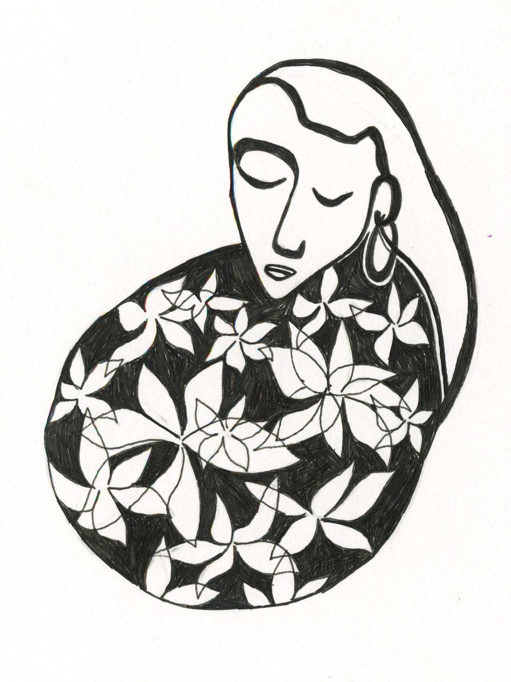 flowerwoman2.jpg