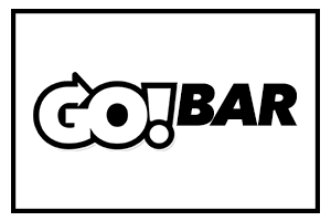 GO-BAR.png