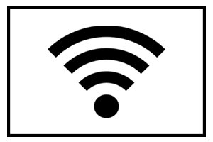 wifi.png