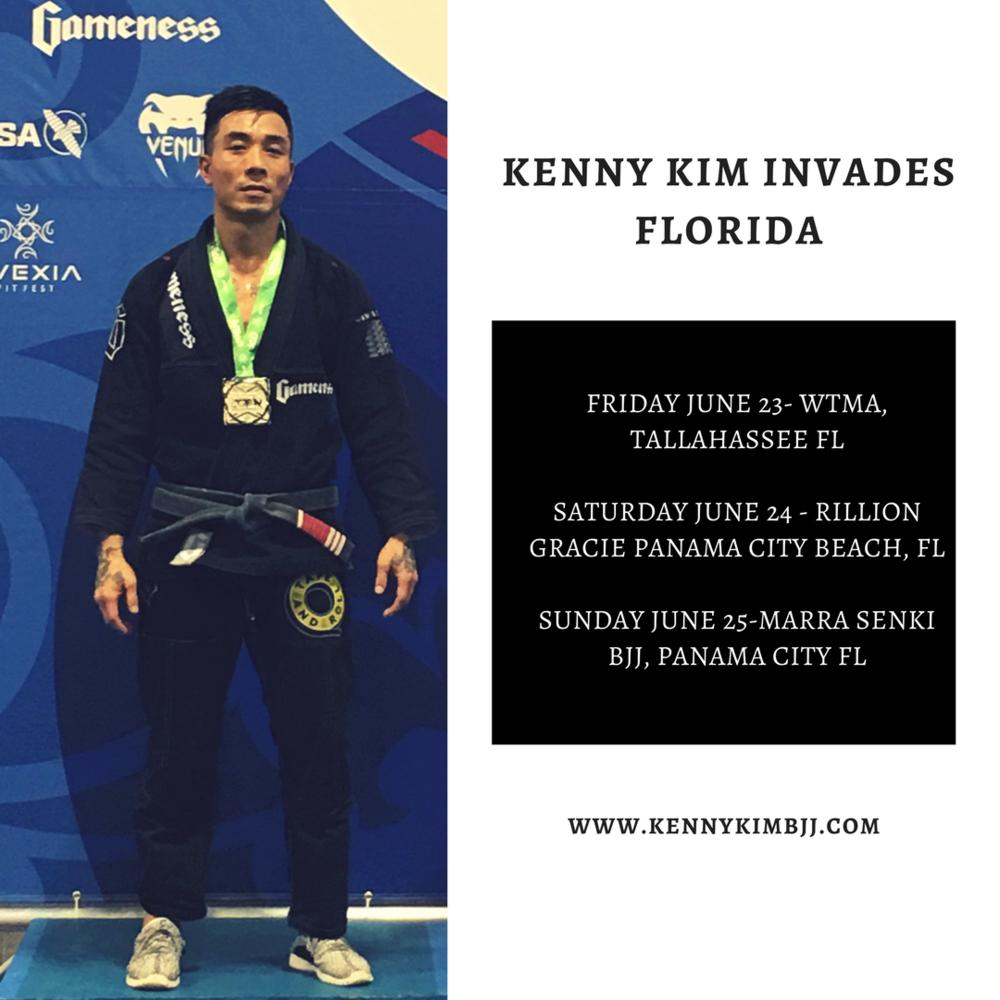 KENNY KIM INVADES FLORIDA.png