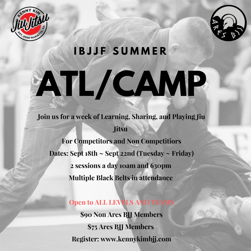 ibjjf summer-2new.png