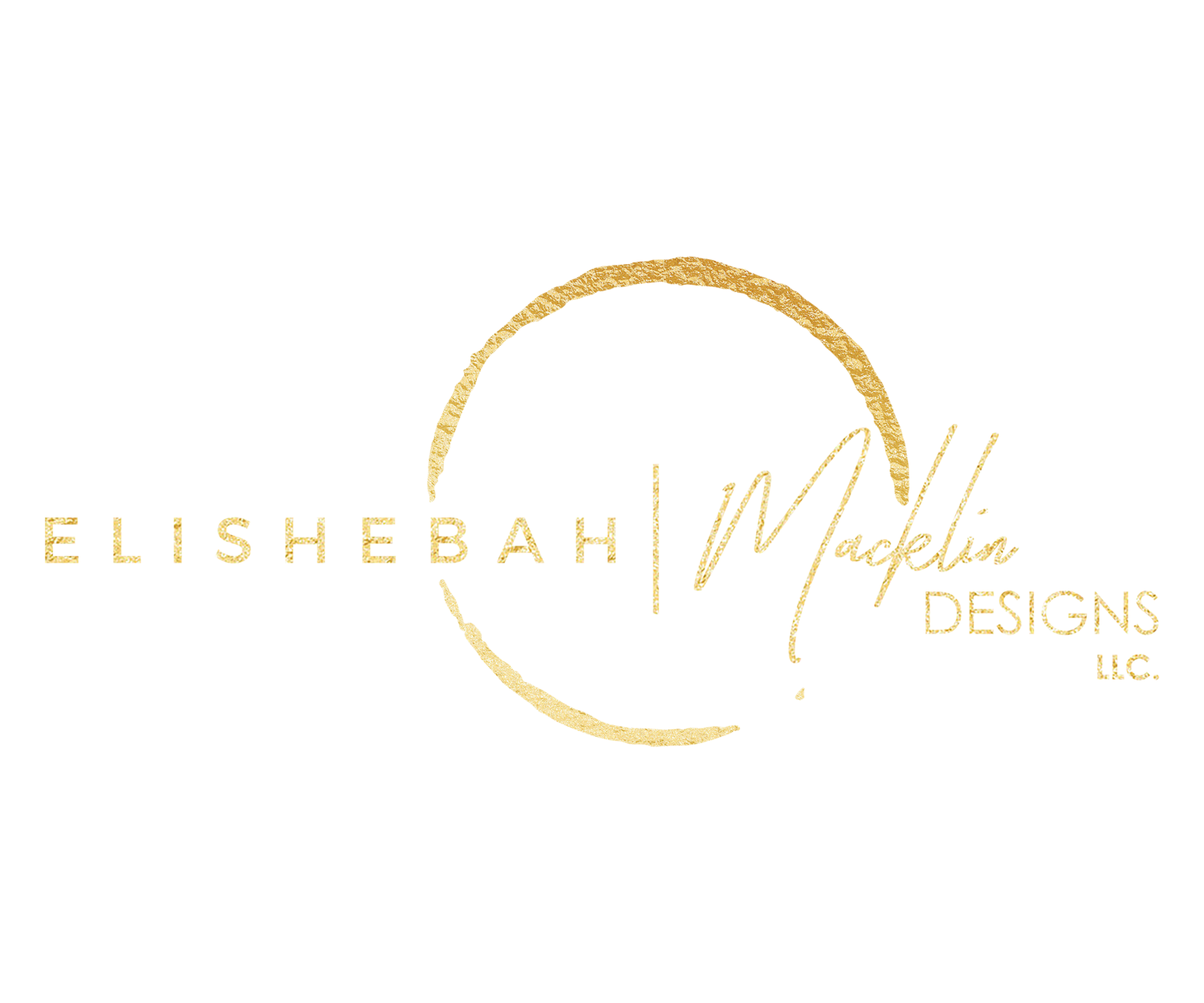 Elishebah Macklin Designs