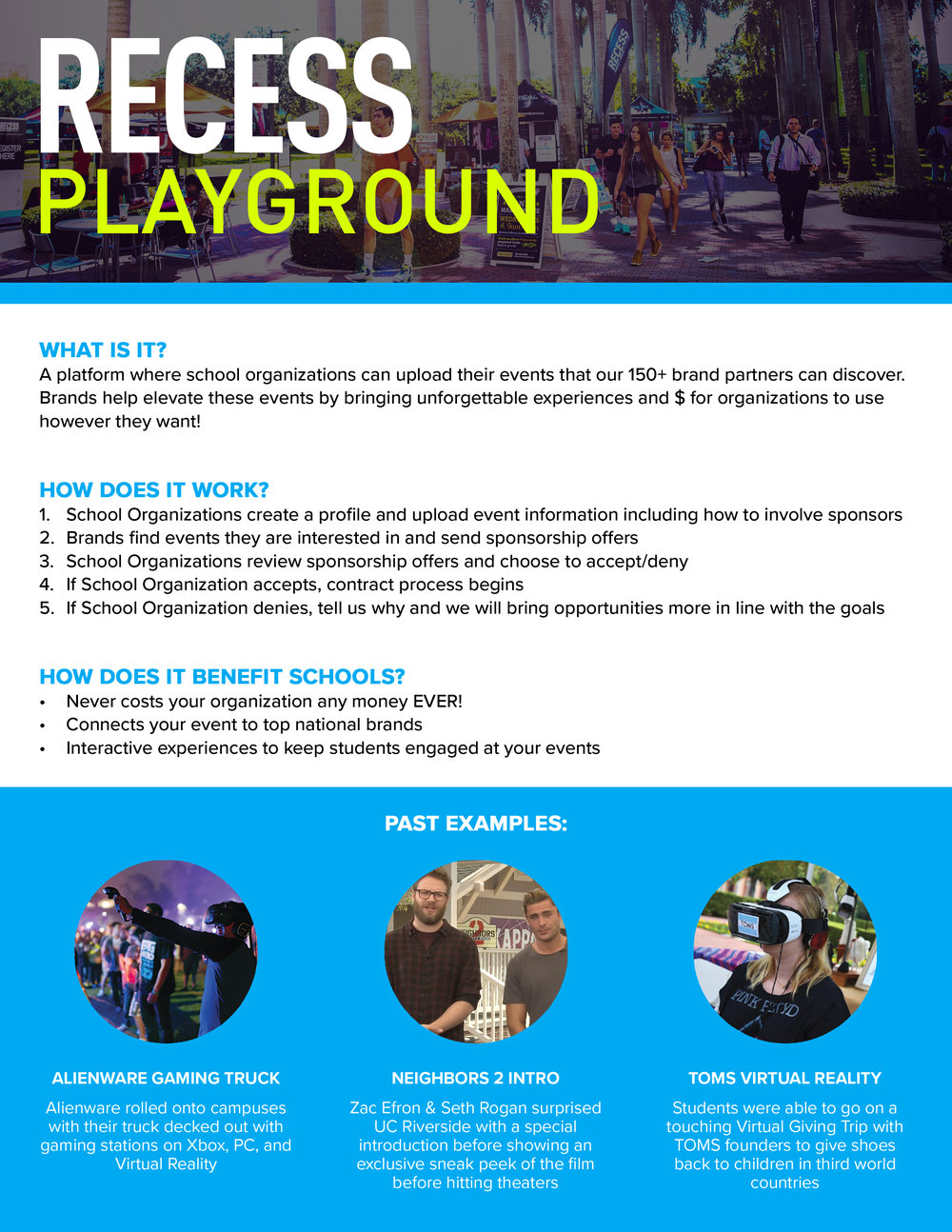 RECESS Playground Platform pg 1.jpg