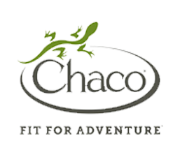 chaco logo.png