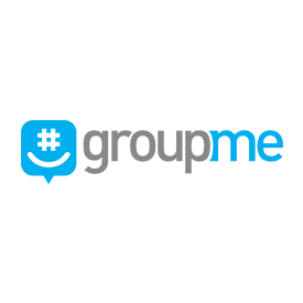 groupme.png