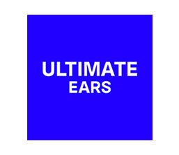 ultimateears.png