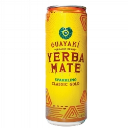 Yerba Matte Can.jpeg