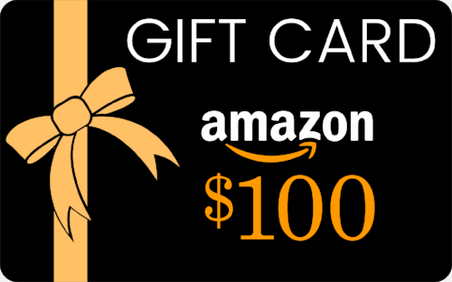 $100-amazon-gift-card-1.png