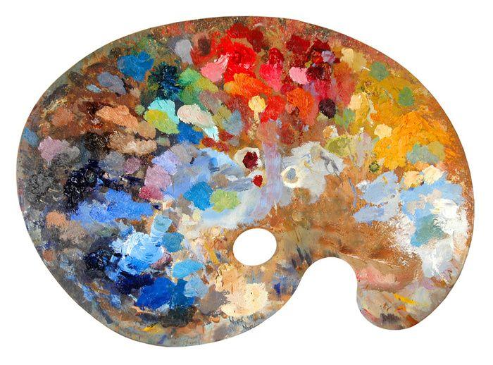 3971f10939e33d30ef7905b81c96c43b--oil-painting-tips-artist-painting.jpg