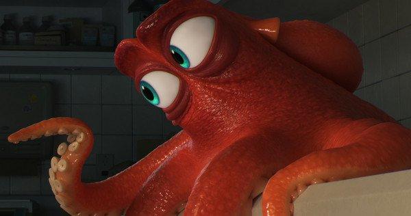 Finding-Dory-Cast-Hank-Octopus-Photo.jpg
