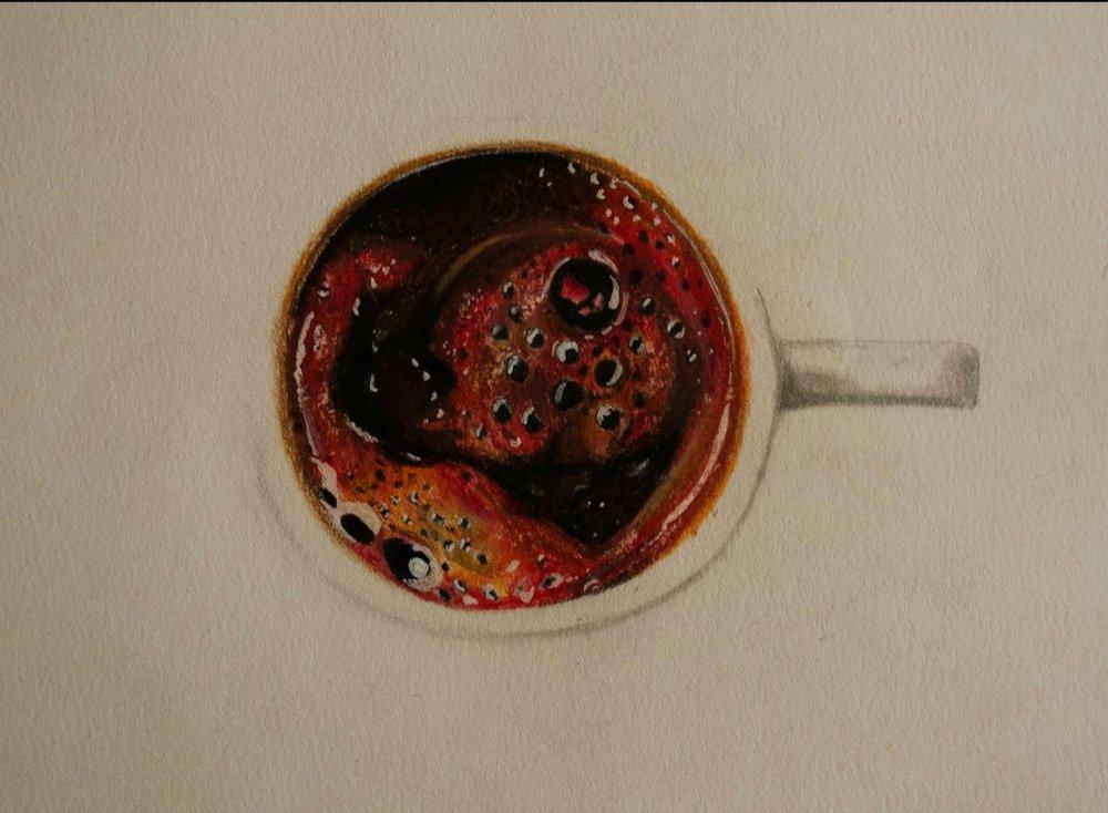 1.+Coffee,maybe.jpg