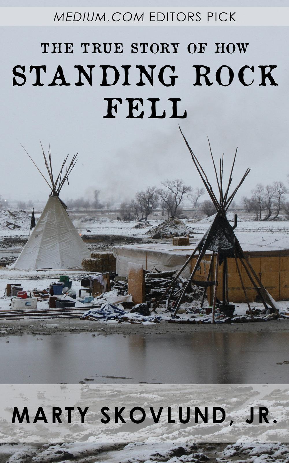 Standing Rock Cover.jpg