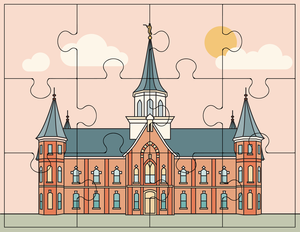 Provo City Center Temple Puzzle-03.png