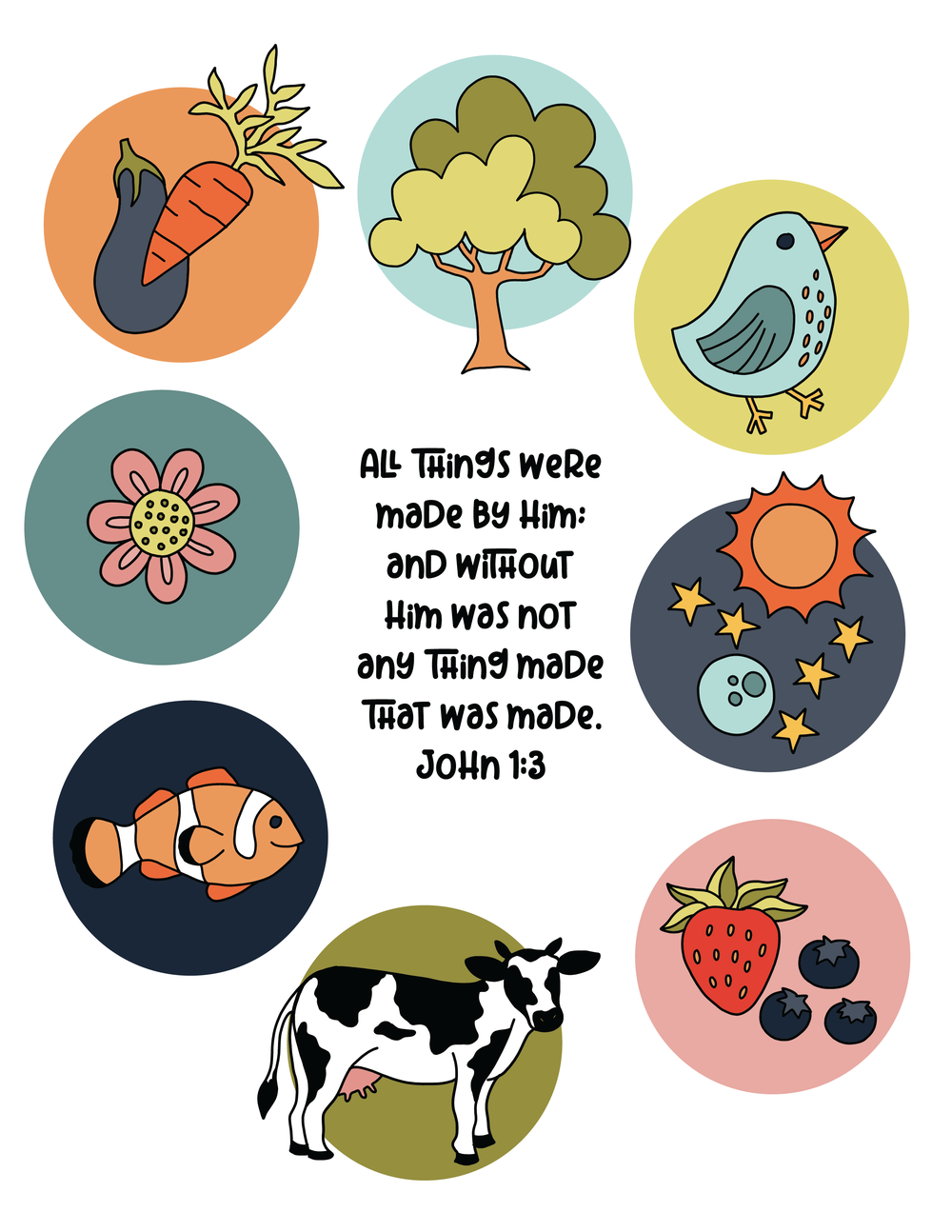 Jesus Created All Things-02.png