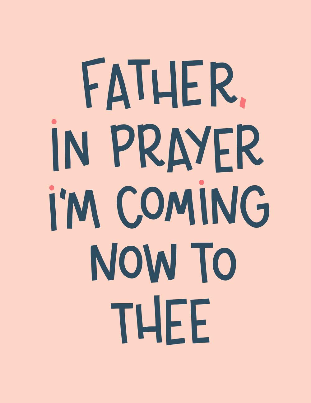 Childs Prayer-02.png