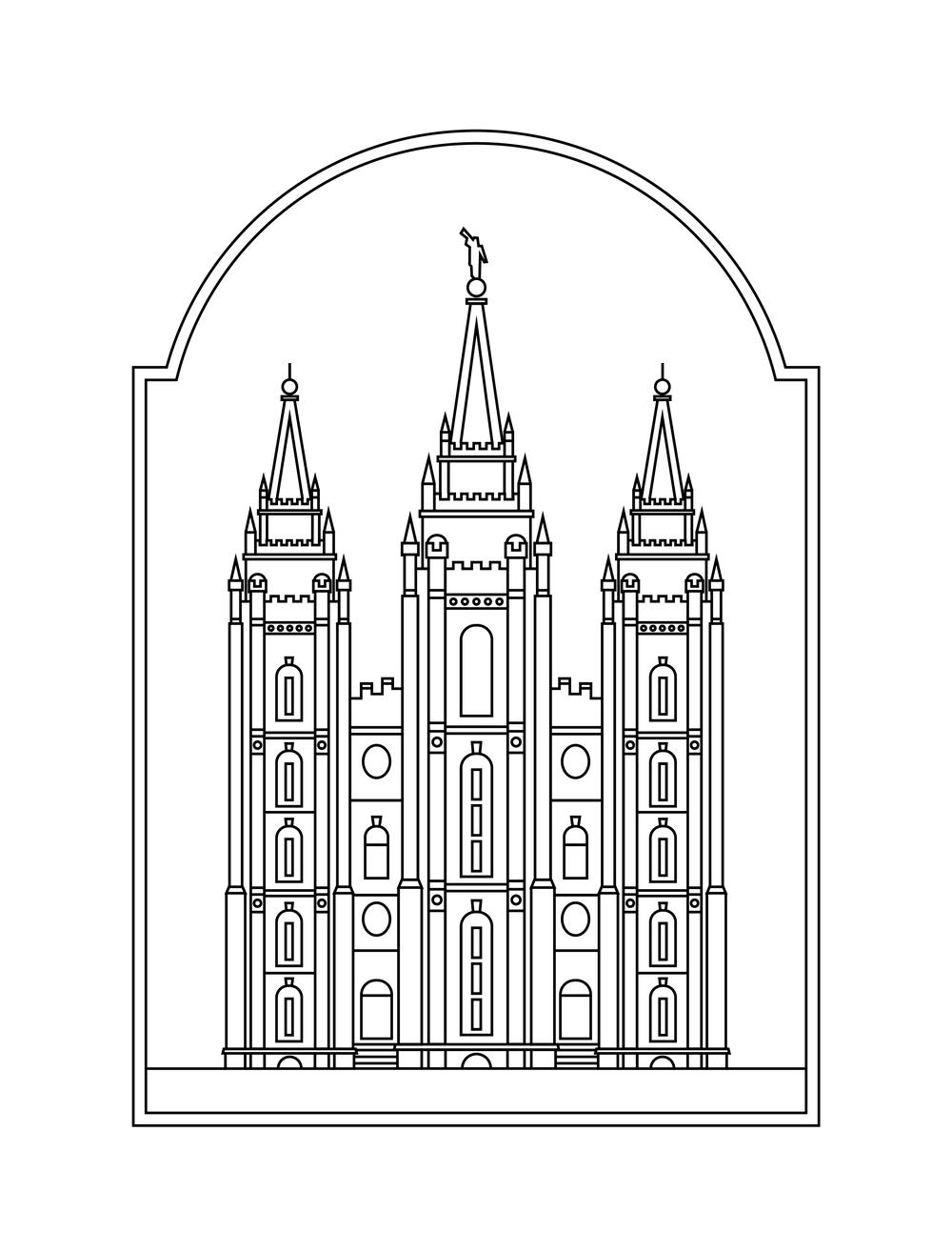 Salt Lake Temple-10.png