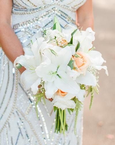 Bouquet 3_1.jpg
