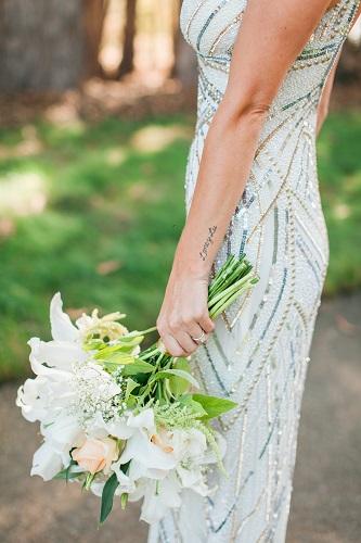 Bouquet 4_1.jpg