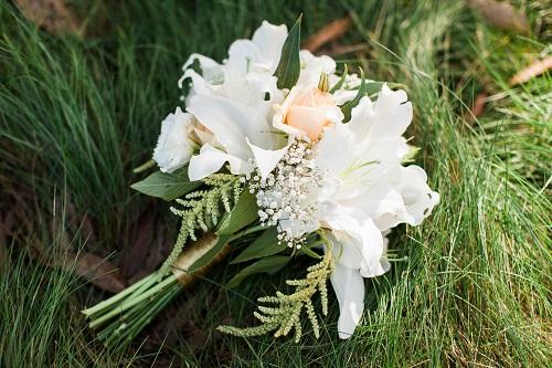 Bouquet 6_1.jpg