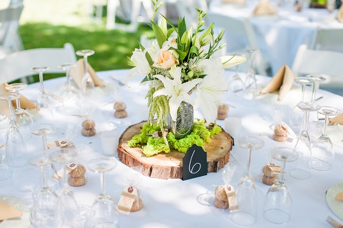 Tablescape_1.jpg