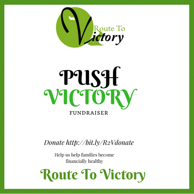 push victory.png