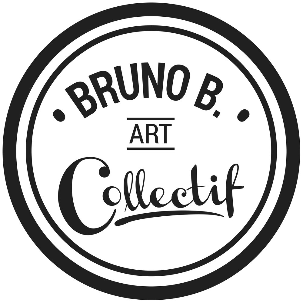 Bruno B Art Collectif