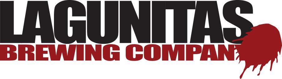 PNG - Transparent Background-Logo.png