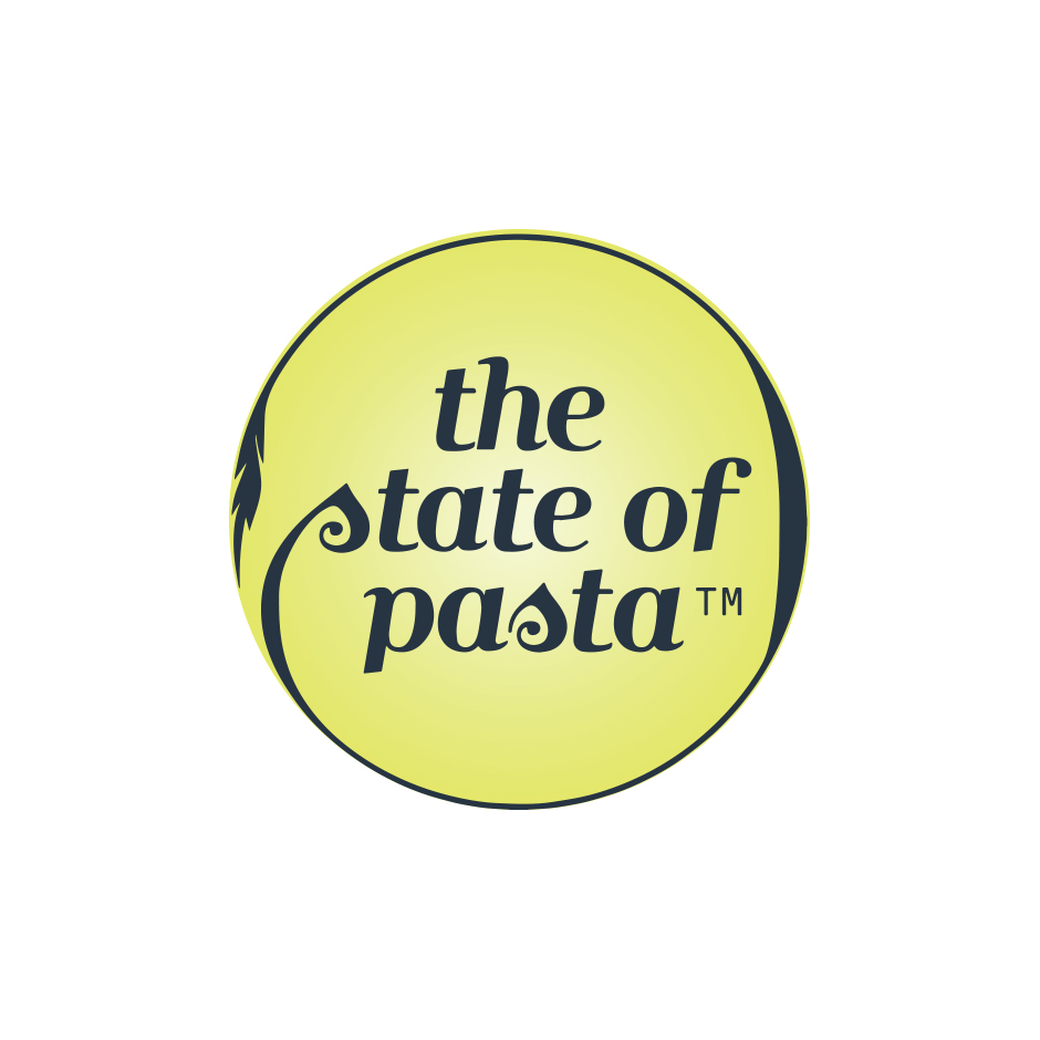 The State Of Pasta