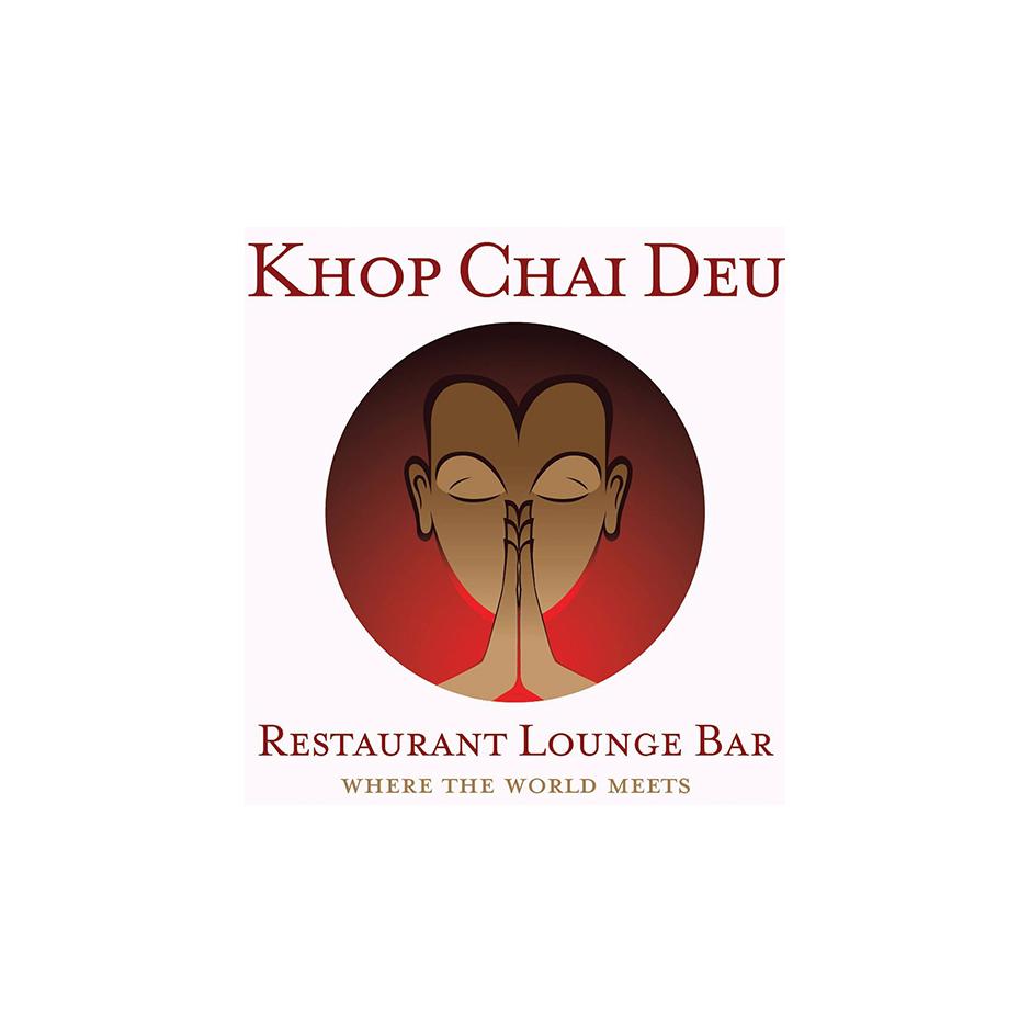 Khop Chai Deu