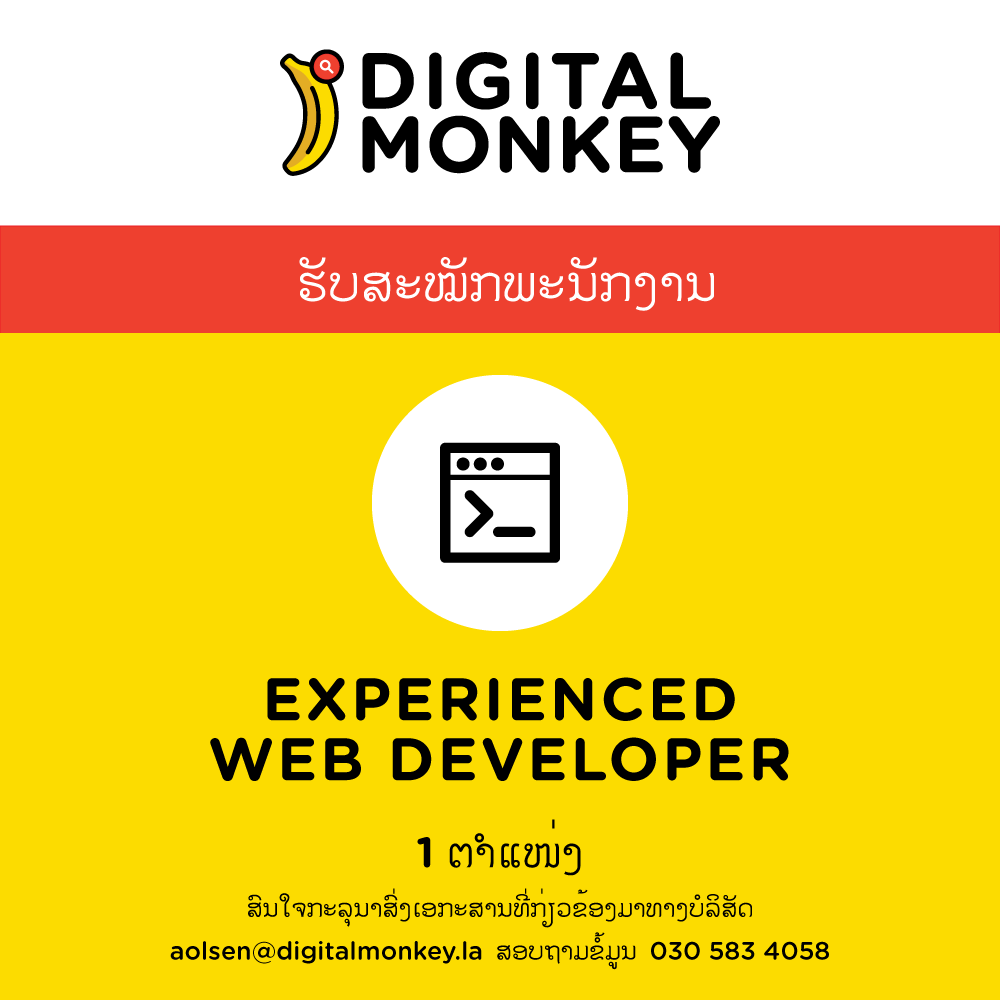 Web_developer_Digital_Monkey