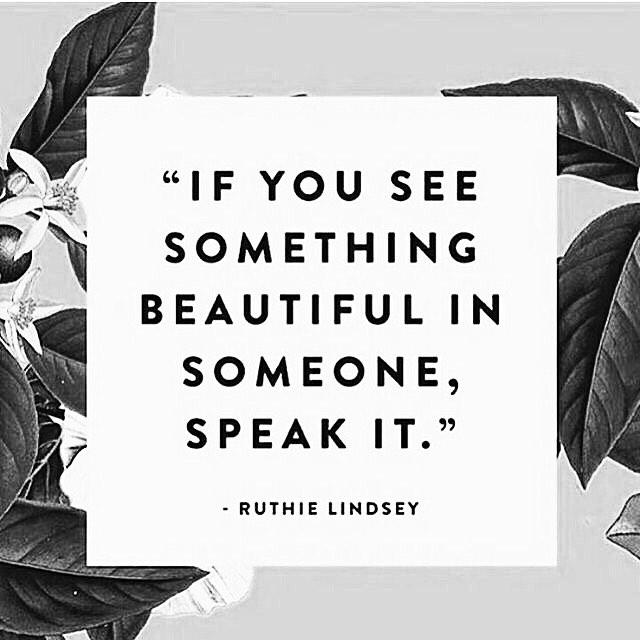 Friday reminder 💕 #houseofgruzlewski #beauty #moods