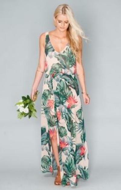 Leaf print dress.jpg