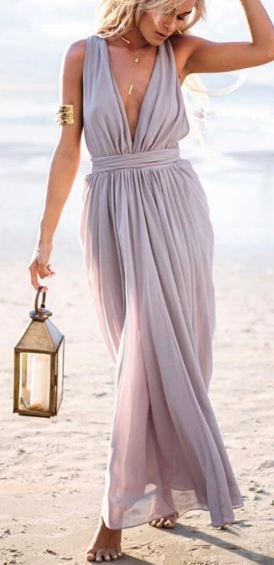 maxi dress beach 1.jpg