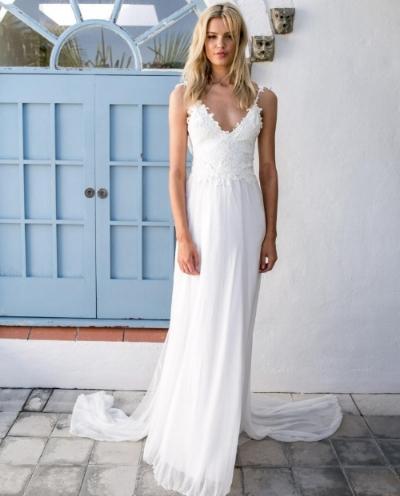 simple-beach-wedding-dresses-casual-inspirational-gothic-casual-beach-wedding-dress-86-about-romantic-wedding-of-simple-beach-wedding-dresses-casual.jpg