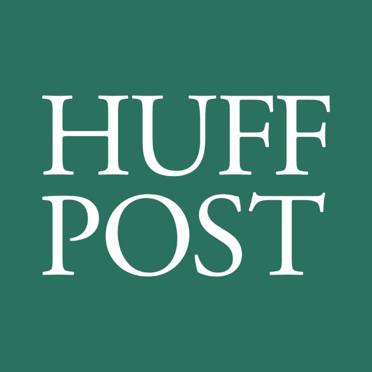 huffingtonpost logo.png