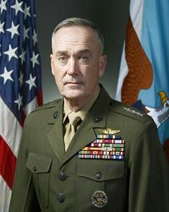 Gen Joseph Dunford.JPG