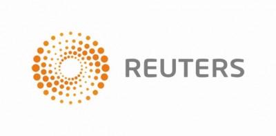 Reuters-Logo-Font.jpg