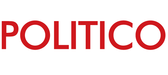 POLITICO_Logo large.png