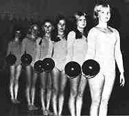 1970 - Jr. Elite