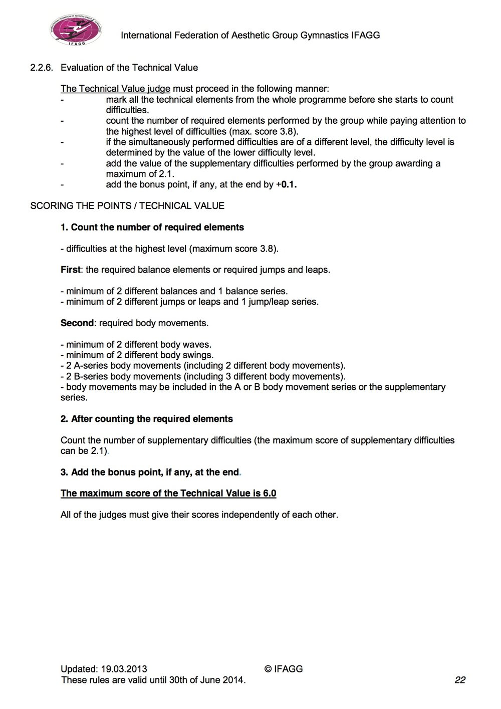 IFAGG Competition rules22.jpg