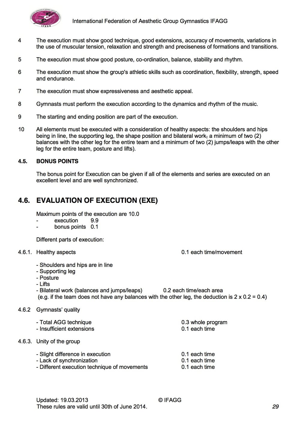 IFAGG Competition rules29.jpg