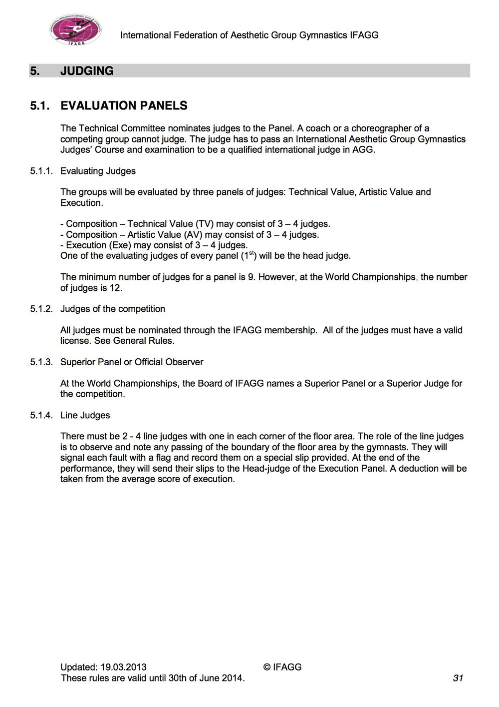 IFAGG Competition rules31.jpg
