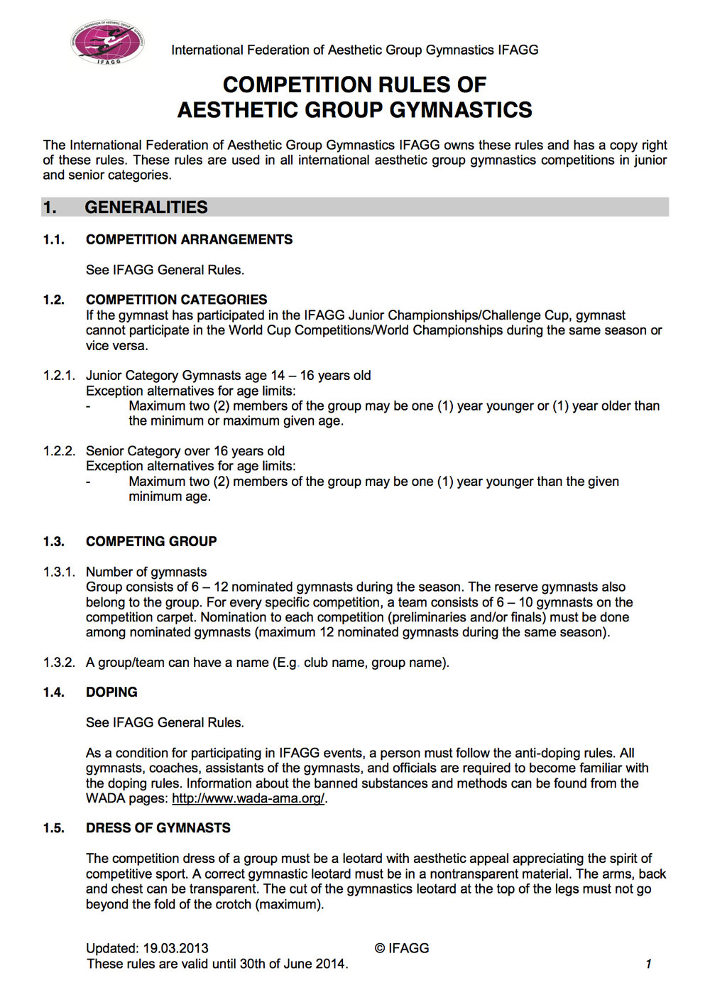 IFAGG Competition rules.jpg
