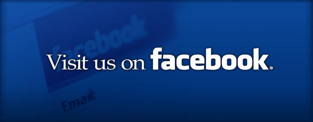 facebook_banner_1.jpg