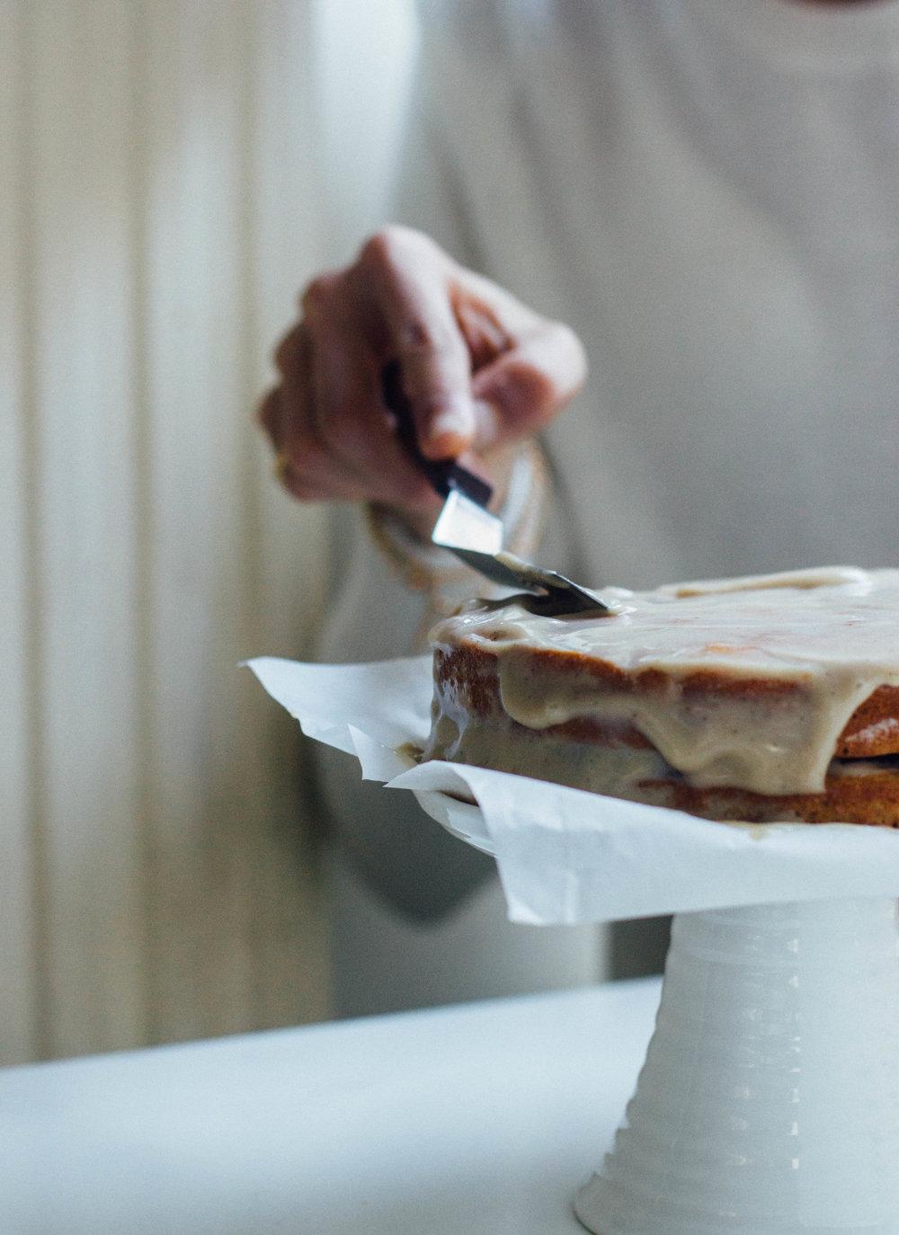 vanilla-bean-almond-cake-11-1-1.jpg
