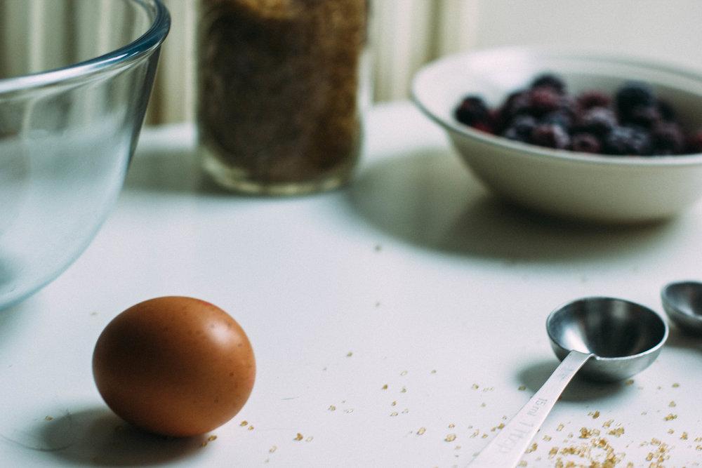 blackberry-ginger-scones-11-1.jpg