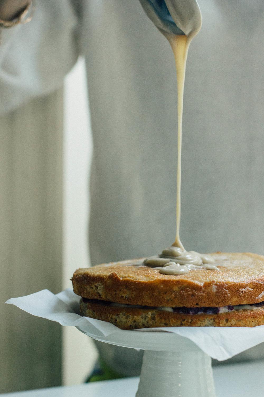 vanilla-bean-almond-cake-10-1-1.jpg