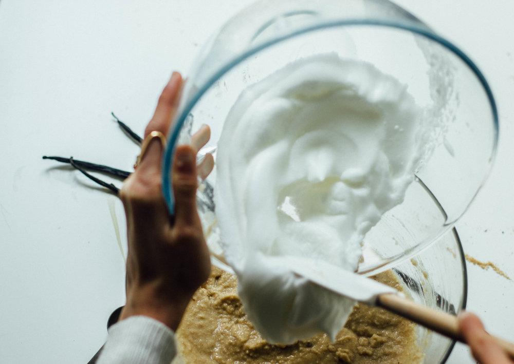 vanilla-bean-almond-cake-13-1.jpg
