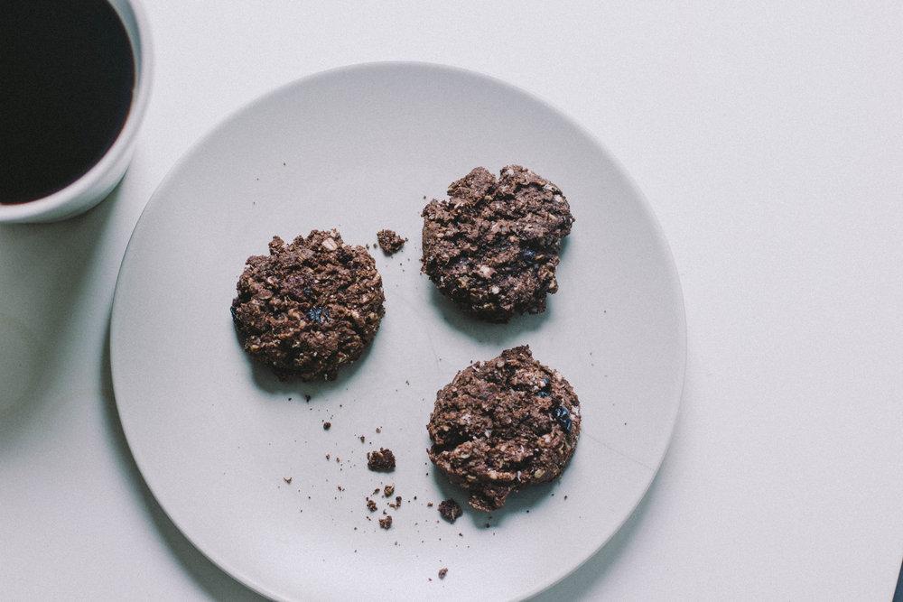 chocolate-rye-oatmeal-cookies-11-1-1.jpg